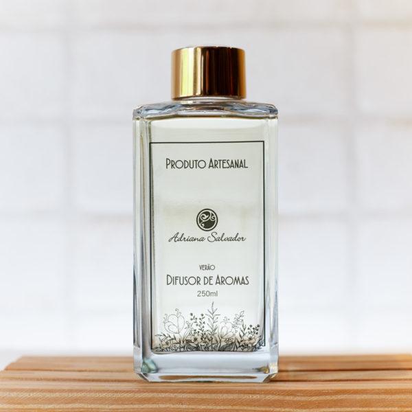 Difusor-de-aromas-250-ml-adriana-salvador